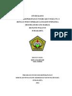 01-gdl-rinianjars-184-1-rinianj-6 (1).pdf