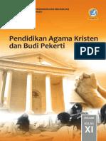 Kelas_11_SMA_Pendidikan_Agama_Kristen_dan_Budi_Pekerti_Siswa_2017.pdf