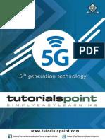 5g_tutorial.pdf
