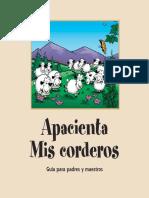 Apacienta a mis ovejas completo.pdf