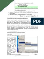 GuiaWordN1.pdf