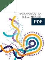 politica social