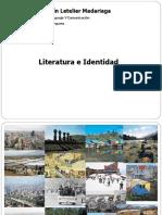 Identidad, Cultural (1).Pps 0 1