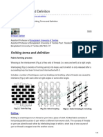 Textilestudycenter.com-Knitting Terms and Definition-converted