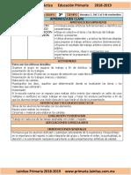 Noviembre - 3er Grado Artes (2018-2019).docx
