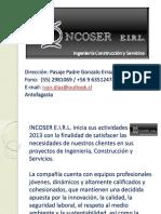 Presentación_INCOSER 2018