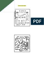 93128222-Amplificador-Pioneer-606.pdf