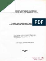 O ENSAIO CORAL COMO MOMENTO DE APRENDIZAGEM - Sergio Figueiredo.pdf