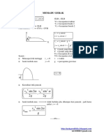4. Memadu Gerak.pdf