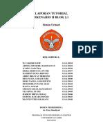 LAPORAN TUTORIAL.docx