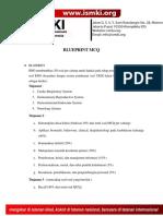 Blueprint MCQ.docx