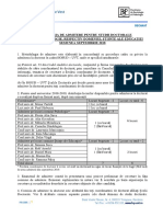 adm_doc.pdf