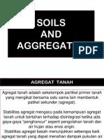 DASAR-ILMU-TANAH-STABILITAS-AGREGAT-TANAH.pptx