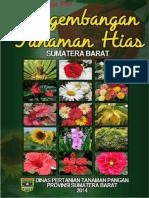 Tanaman Hias.pdf