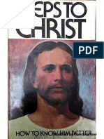 step to christ scanned.pdf
