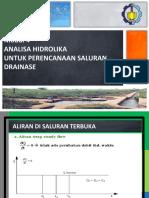 Analisa Hidrolika.pdf