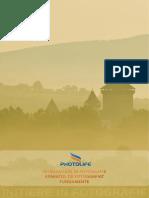 01 Introducere-in-fotografie--Aparatul-de-fotografiat--Fundamente.pdf
