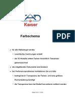 CADKaiser_Farbschema_161208