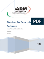 DMDS_U1_A1_MADC