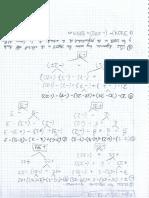 página 1.pdf