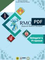 PROPOSAL DELEGASI RMO 2018 ISMKI WILAYAH 4.pdf