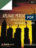 Aplikasi Perencanaan.pdf