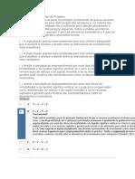50139445_apol4_gestao_de_projetos.docx