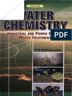 Water Chemistry.pdf