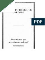 FHC PENSADORES QUE INVENTARAM O BRASIL.pdf.pdf