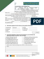 aspekte-neu_b2_test_k7.pdf
