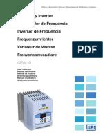 WEG-cfw10-manual-del-usuario-0899.5206-2.xx-manual-espanol.pdf