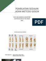 115252_87208_Praktikum Alat Kedokteran Gigi Biomaterial-1