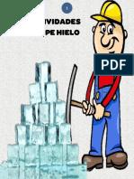 actividades_rompehielo.pdf