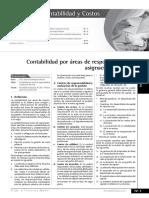 EjempoloConta.pdf