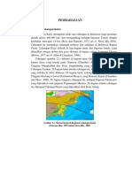 Paper Geodinamik