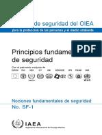 Pub1273_S_web.pdf