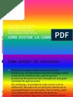 comoevitarlacorrosin-120421173050-phpapp02