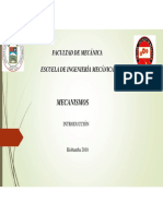 Microsoft PowerPoint - capITULO 1.pdf