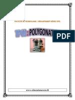 02-polygonation.pdf