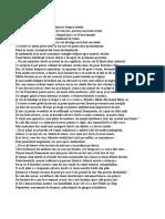 RECUNOSTINTA.doc