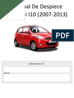 Hyundai I10 (2007-2014) Manual de Despiece.pdf