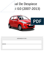 Hyundai I10 (2007-2014) Manual de Despiece.pdf