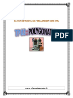 02-polygonation.pdf