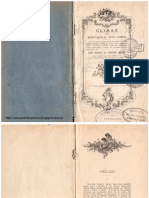 Escada do Céu_SJClimaco.pdf