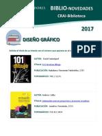 biblio-novedades-diseno-grafico.pdf