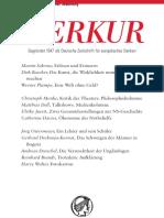 Menke, Apologie Und Kritik Des Theaters.pdf