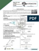 Matematica FIcha 11