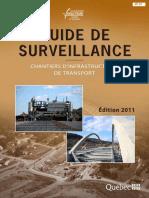 GUIDE DE SURVEILLANCE TRAVAUX ROUTIER.pdf