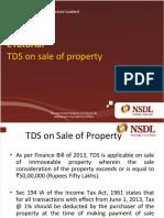 Acrobat Document - TDS - Offline