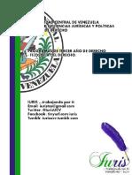 01 IURIS - Filosofía del Derecho.pdf